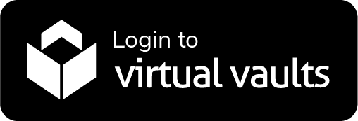 virtual vaults dataroom loginbanner